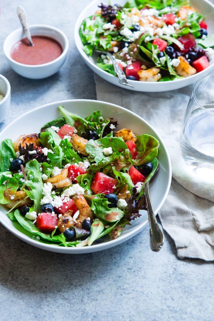 dieta na trawienie - warzywa